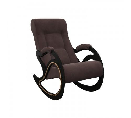 Кресло-качалка Модель 7 - интернет магазин