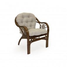 Кресло для отдыха ROMA с подушкой