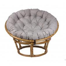 Кресло для отдыха PAPYRUS с подушкой