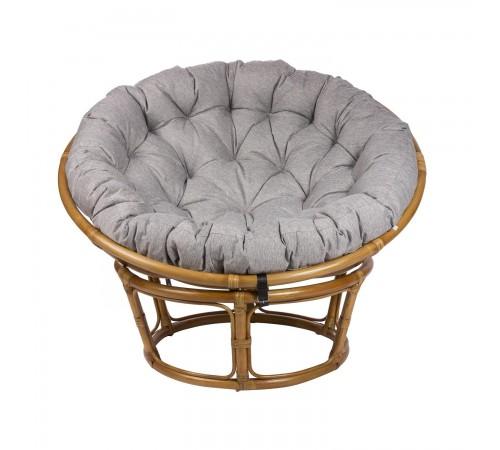 Кресло для отдыха PAPASUN CHAIR с подушкой - интернет магазин