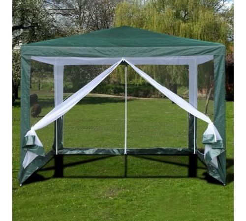 Садовый шатер AFM-1040NA Green (3х3)