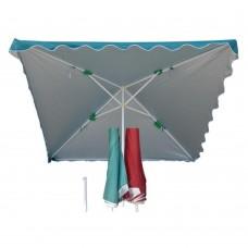 Зонт для сада UM-240/4D(10) 240х240
